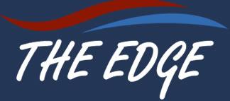 The Edge Lake Tinaroo