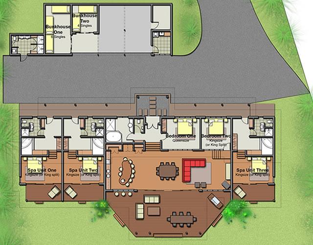 p-floor-plans-1