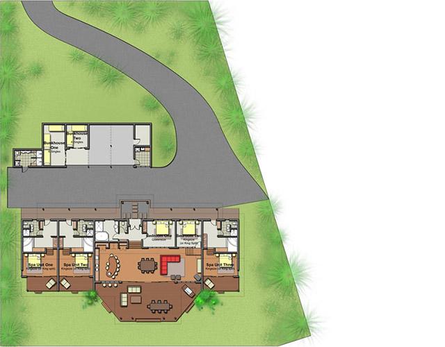 p-floor-plans-2